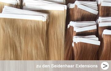 Extensions berlin kaufen